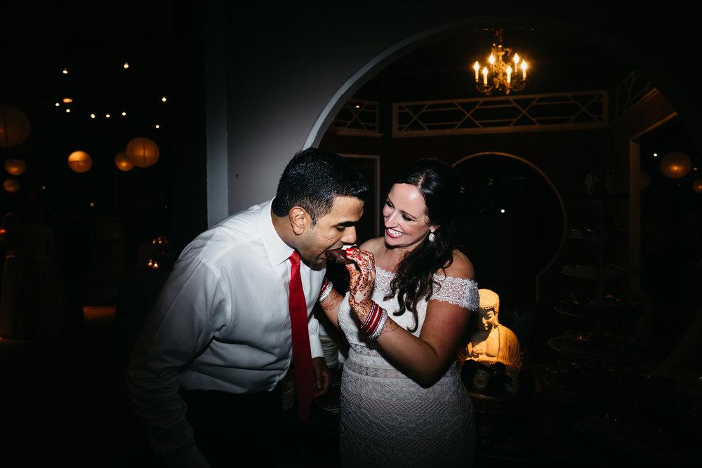 WSPCo-06172017-Ally-Vikrum-Metropolitan-Building-Wedding-125.jpg