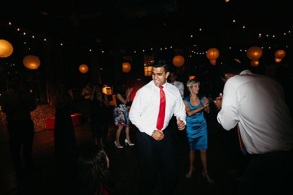 WSPCo-06172017-Ally-Vikrum-Metropolitan-Building-Wedding-127.jpg