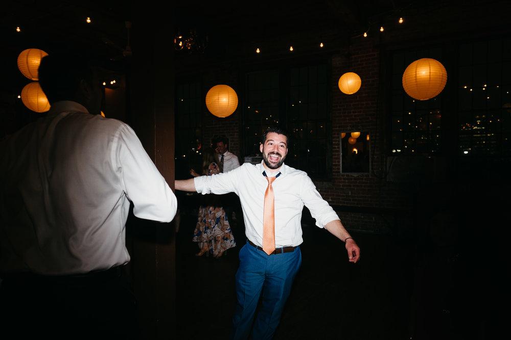 WSPCo-06172017-Ally-Vikrum-Metropolitan-Building-Wedding-128.jpg