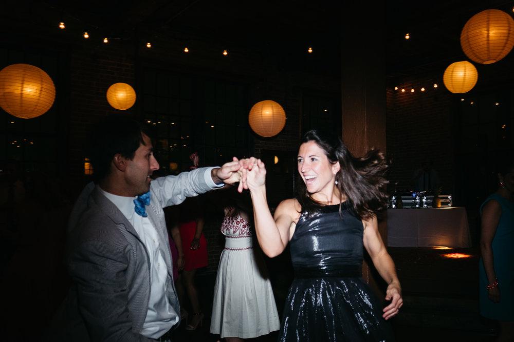 WSPCo-06172017-Ally-Vikrum-Metropolitan-Building-Wedding-131.jpg