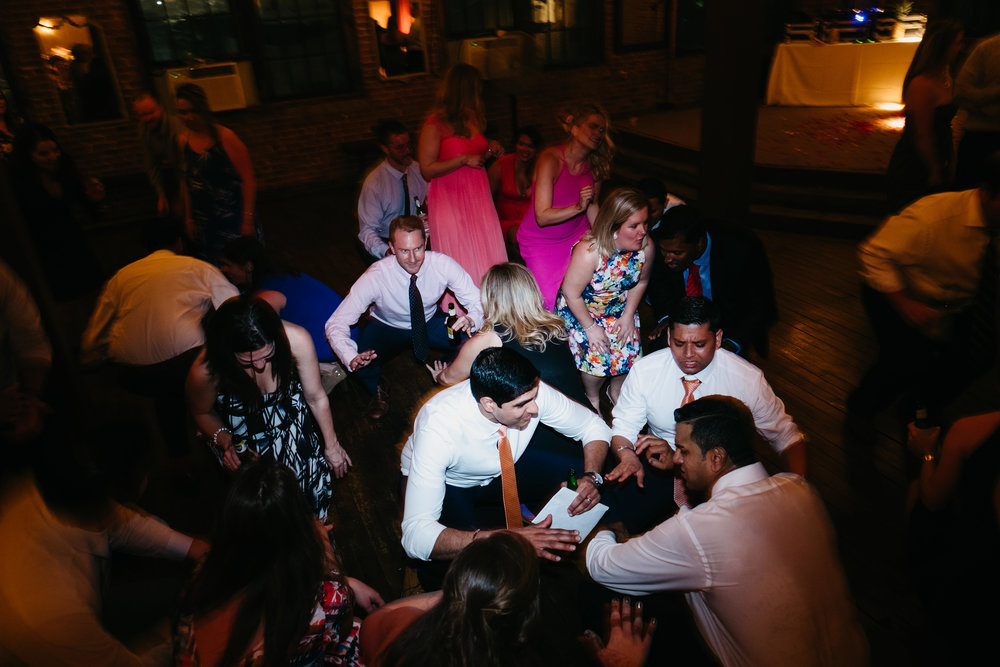 WSPCo-06172017-Ally-Vikrum-Metropolitan-Building-Wedding-133.jpg