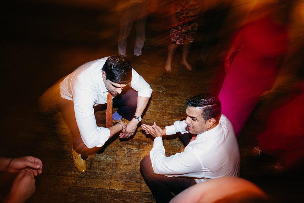 WSPCo-06172017-Ally-Vikrum-Metropolitan-Building-Wedding-134.jpg