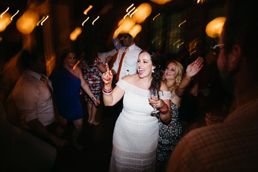 WSPCo-06172017-Ally-Vikrum-Metropolitan-Building-Wedding-135.jpg