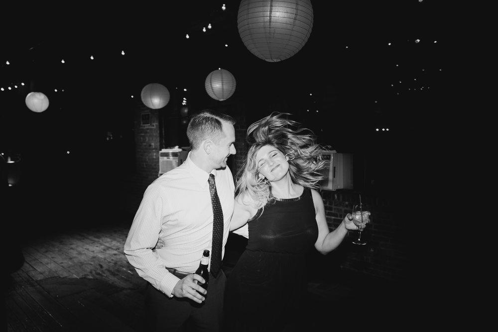 WSPCo-06172017-Ally-Vikrum-Metropolitan-Building-Wedding-137.jpg