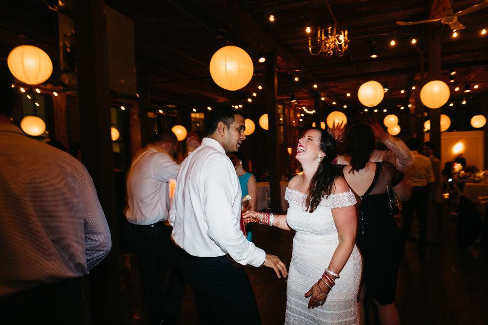 WSPCo-06172017-Ally-Vikrum-Metropolitan-Building-Wedding-143.jpg