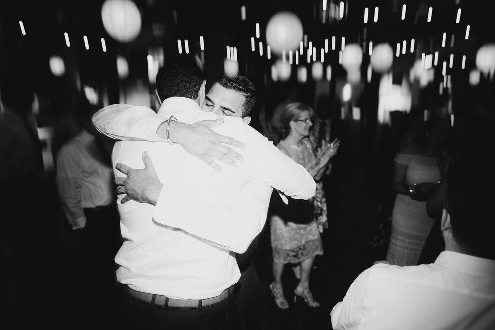 WSPCo-06172017-Ally-Vikrum-Metropolitan-Building-Wedding-147.jpg