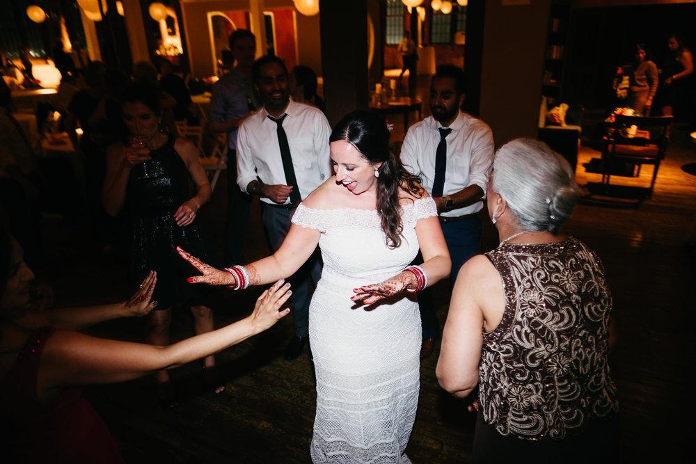 WSPCo-06172017-Ally-Vikrum-Metropolitan-Building-Wedding-148.jpg