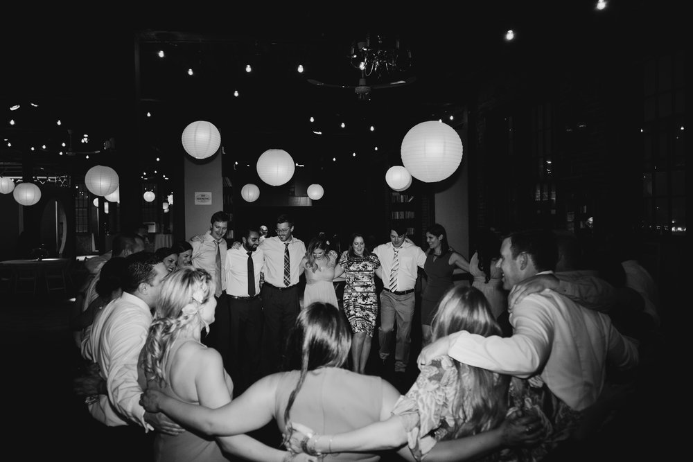 WSPCo-06172017-Ally-Vikrum-Metropolitan-Building-Wedding-150.jpg