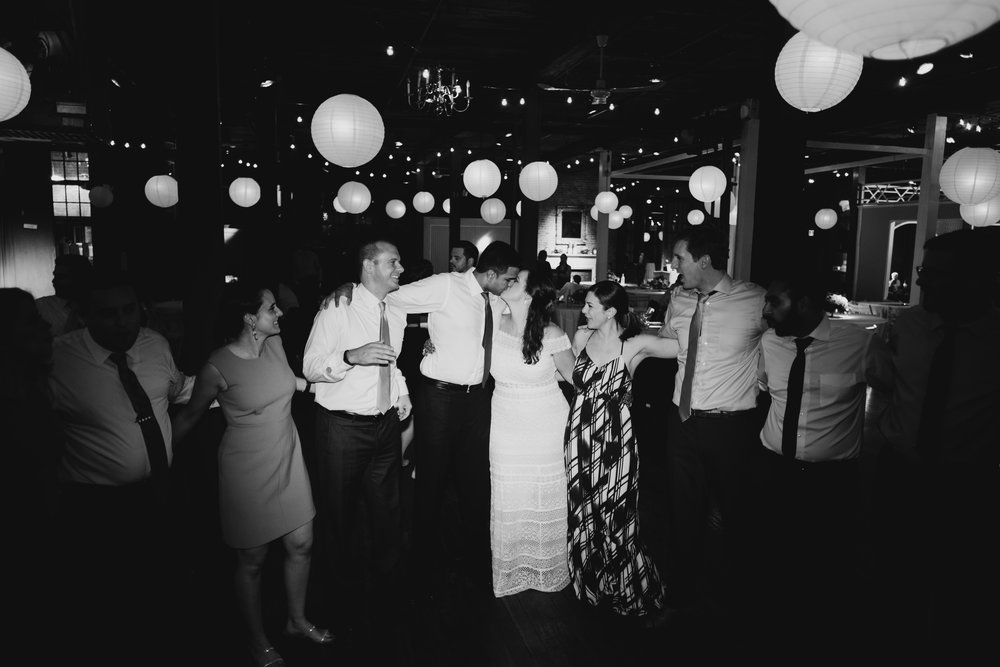 WSPCo-06172017-Ally-Vikrum-Metropolitan-Building-Wedding-151.jpg