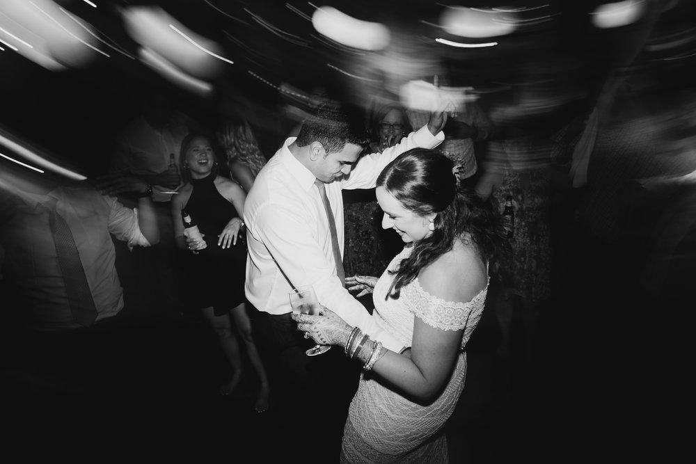 WSPCo-06172017-Ally-Vikrum-Metropolitan-Building-Wedding-152.jpg