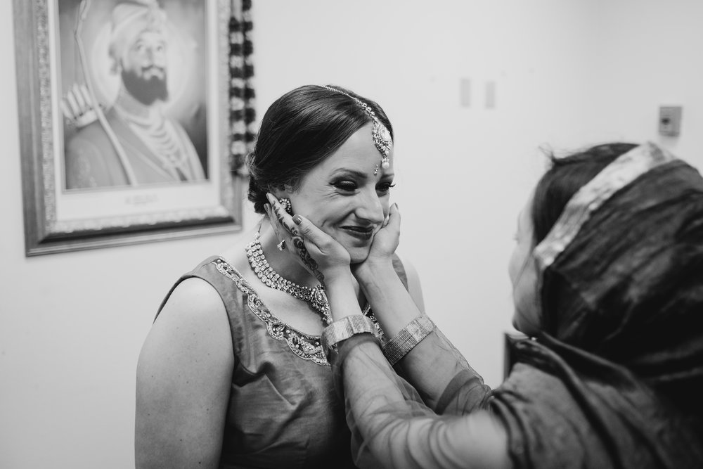WSPCo-06162017-Ally-Vikrum-Sikh-Ceremony-Preview-7.jpg