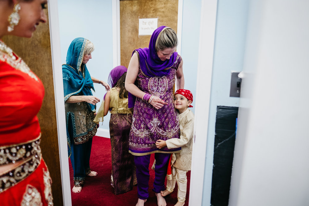 WSPCo-06162017-Ally-Vikrum-Sikh-Ceremony-Preview-10.jpg