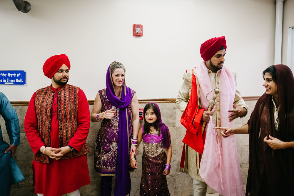 WSPCo-06162017-Ally-Vikrum-Sikh-Ceremony-Preview-21.jpg
