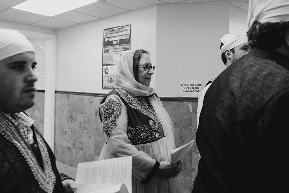 WSPCo-06162017-Ally-Vikrum-Sikh-Ceremony-Preview-23.jpg