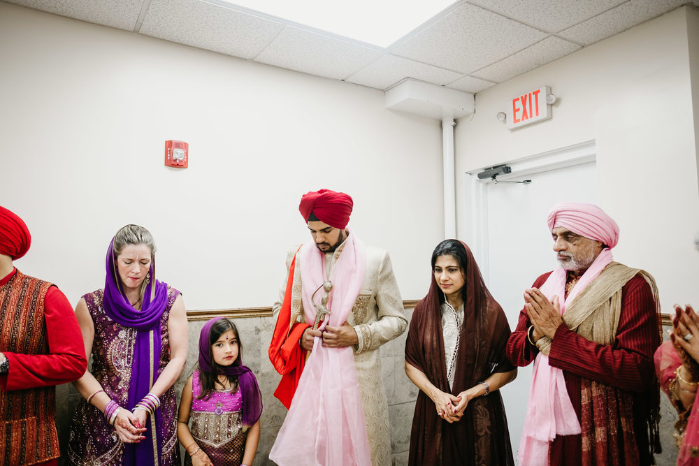 WSPCo-06162017-Ally-Vikrum-Sikh-Ceremony-Preview-22.jpg