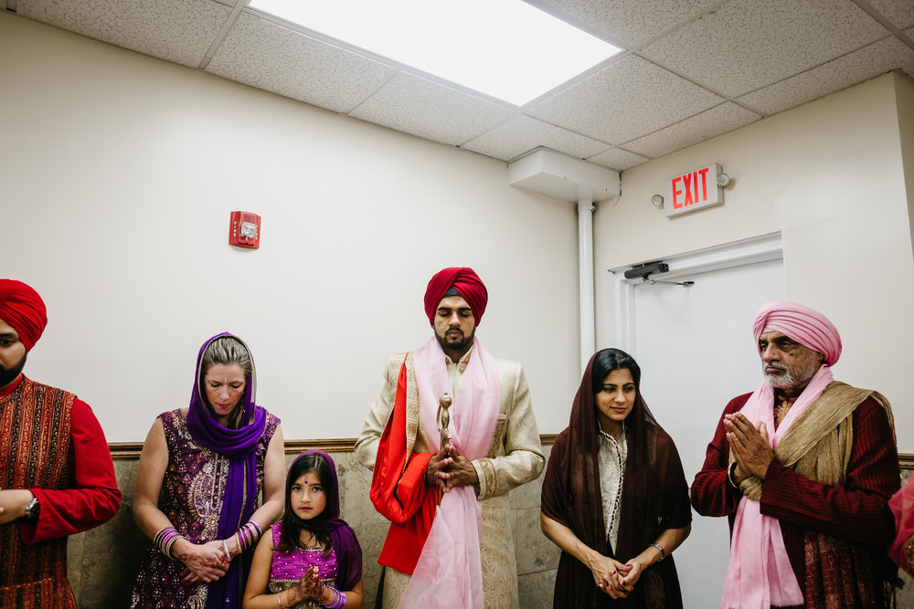 WSPCo-06162017-Ally-Vikrum-Sikh-Ceremony-Preview-24.jpg