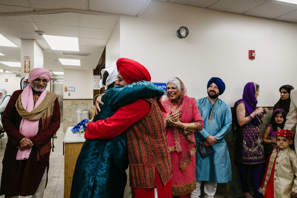 WSPCo-06162017-Ally-Vikrum-Sikh-Ceremony-Preview-28.jpg