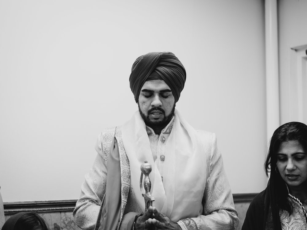 WSPCo-06162017-Ally-Vikrum-Sikh-Ceremony-Preview-29.jpg