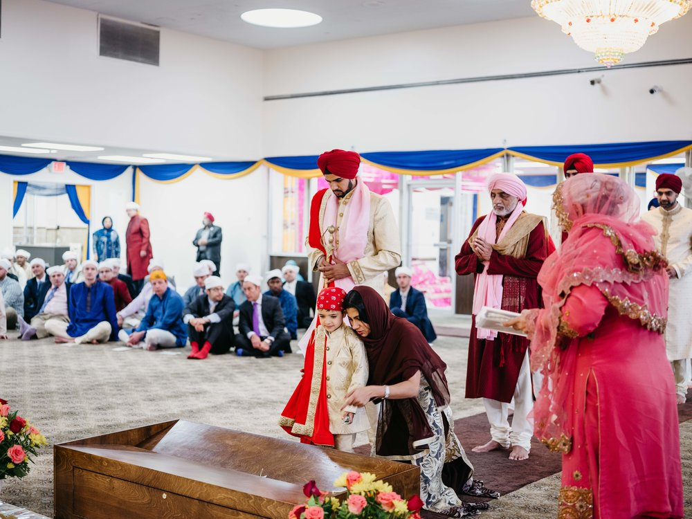 WSPCo-06162017-Ally-Vikrum-Sikh-Ceremony-Preview-34.jpg