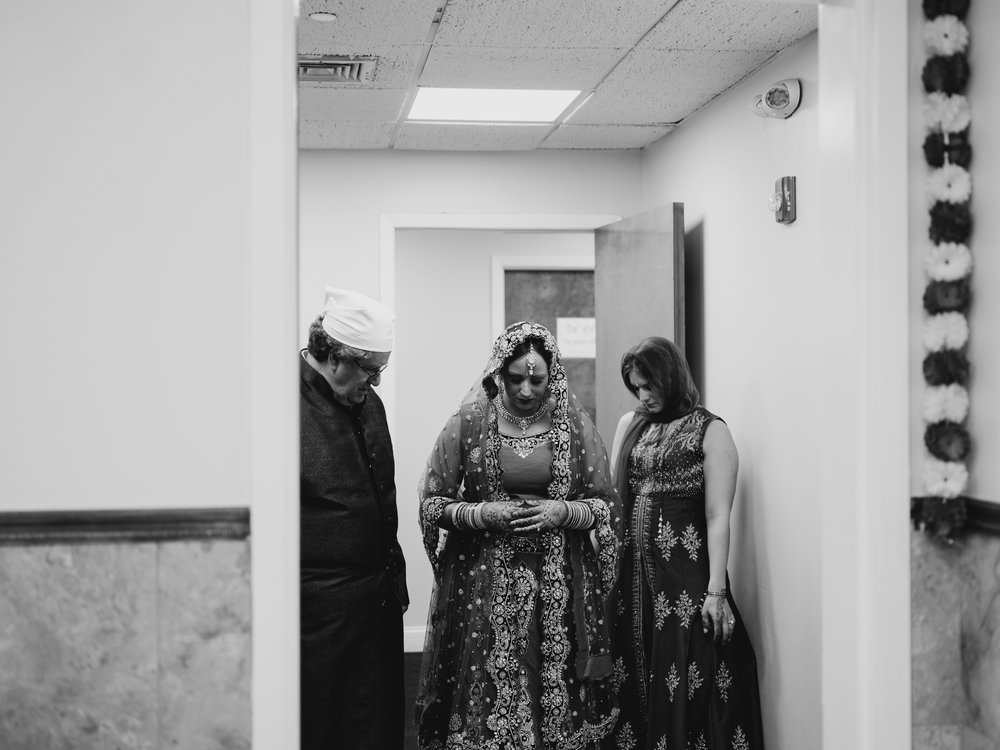 WSPCo-06162017-Ally-Vikrum-Sikh-Ceremony-Preview-35.jpg
