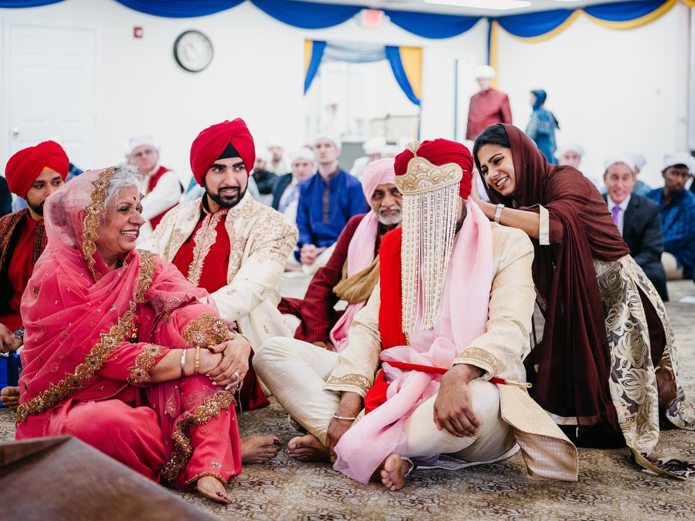 WSPCo-06162017-Ally-Vikrum-Sikh-Ceremony-Preview-38.jpg