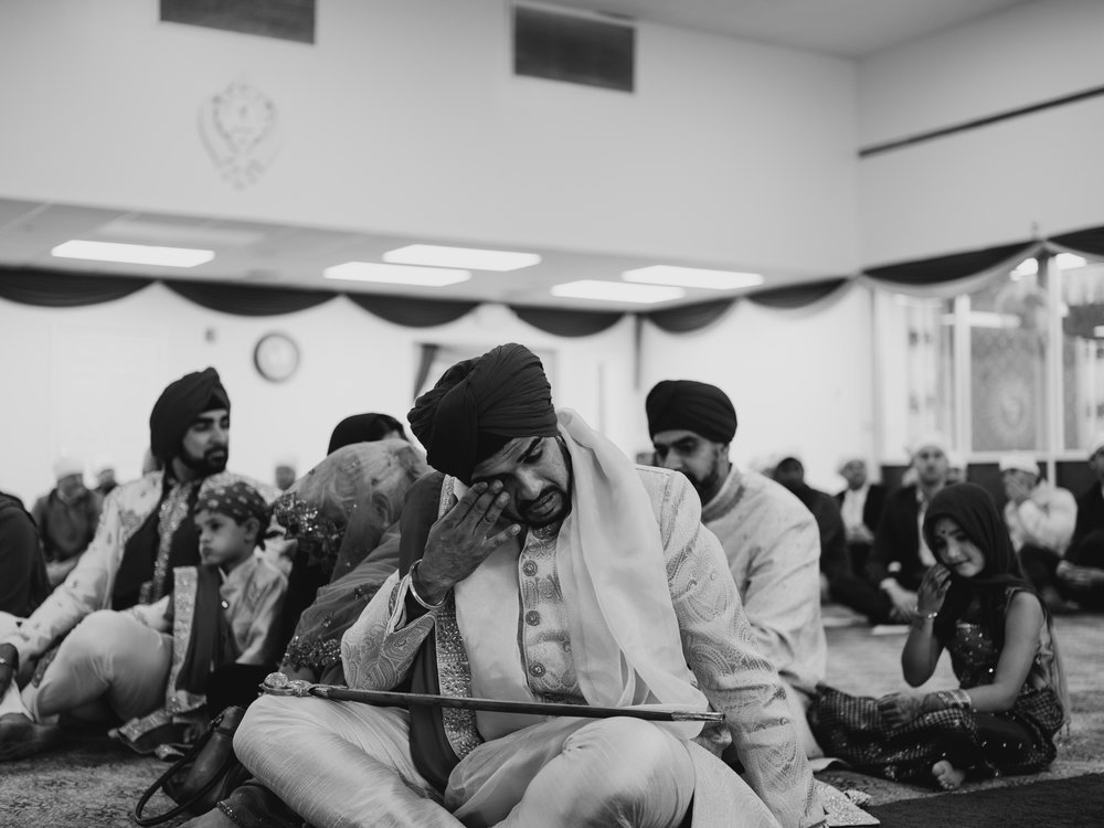 WSPCo-06162017-Ally-Vikrum-Sikh-Ceremony-Preview-41.jpg