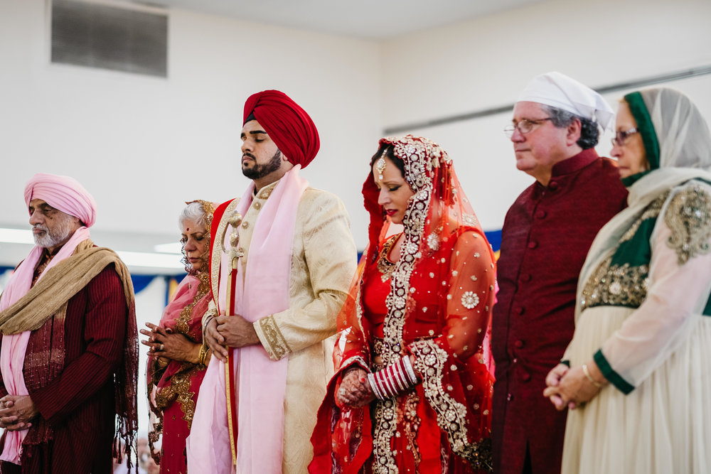 WSPCo-06162017-Ally-Vikrum-Sikh-Ceremony-Preview-45.jpg