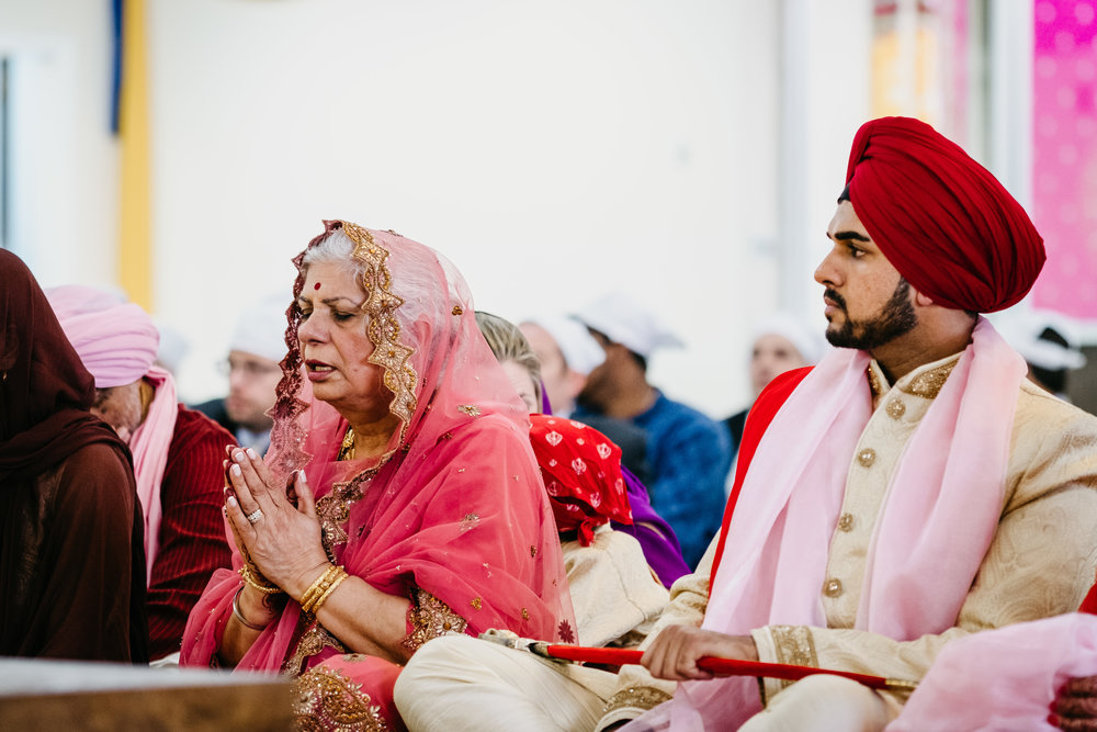 WSPCo-06162017-Ally-Vikrum-Sikh-Ceremony-Preview-47.jpg