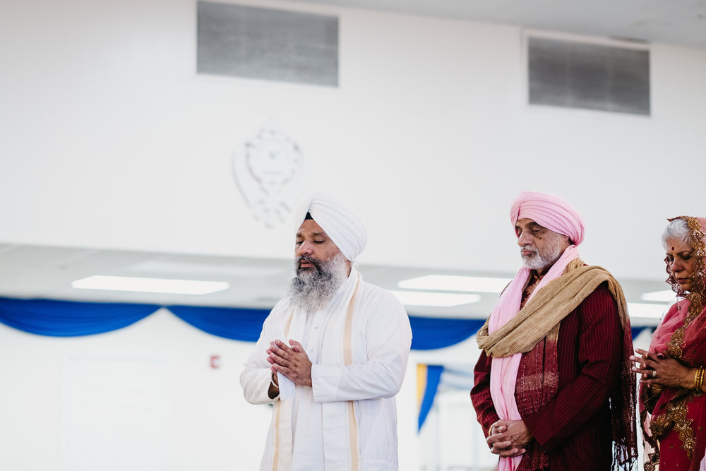WSPCo-06162017-Ally-Vikrum-Sikh-Ceremony-Preview-49.jpg