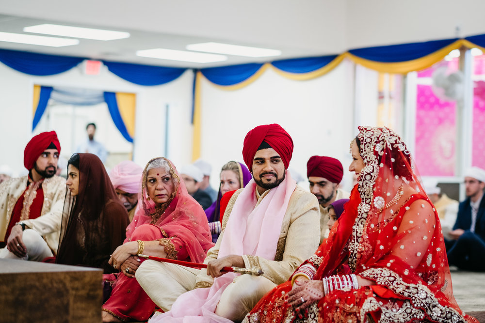 WSPCo-06162017-Ally-Vikrum-Sikh-Ceremony-Preview-48.jpg