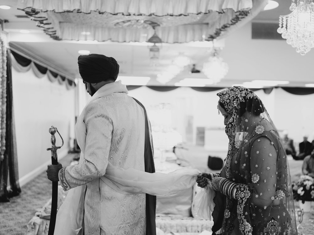 WSPCo-06162017-Ally-Vikrum-Sikh-Ceremony-Preview-50.jpg