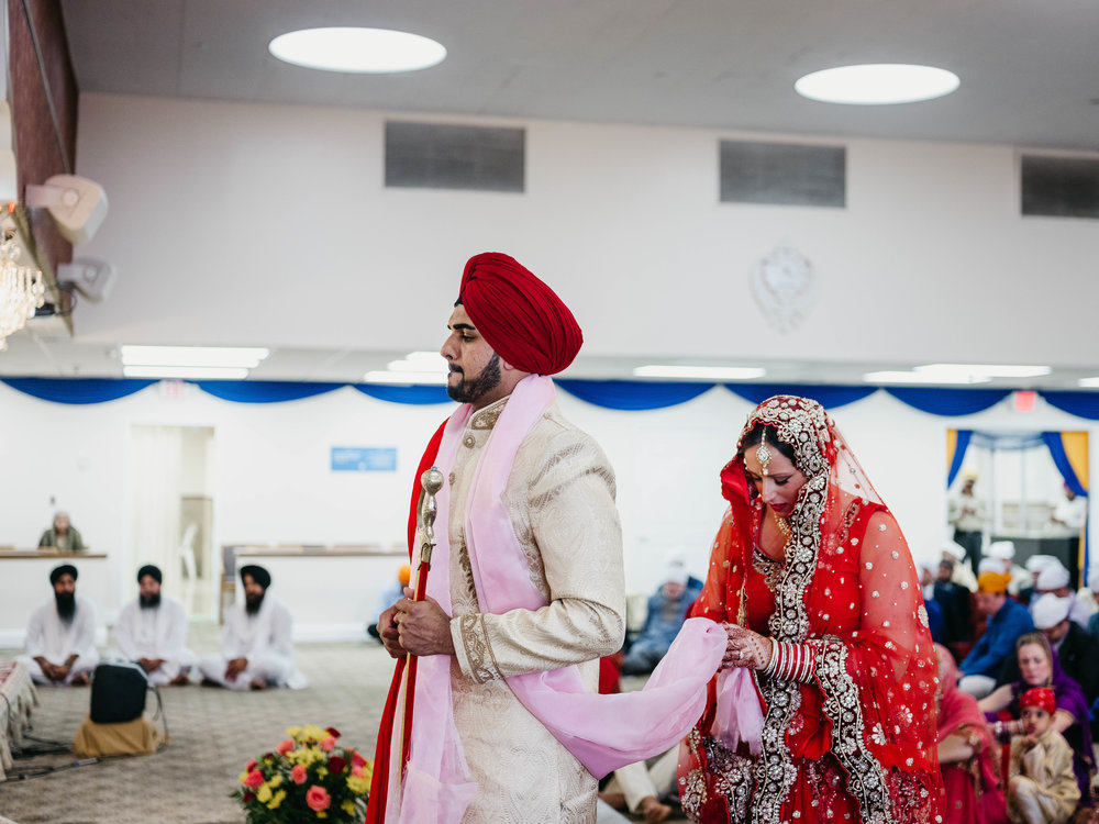 WSPCo-06162017-Ally-Vikrum-Sikh-Ceremony-Preview-54.jpg