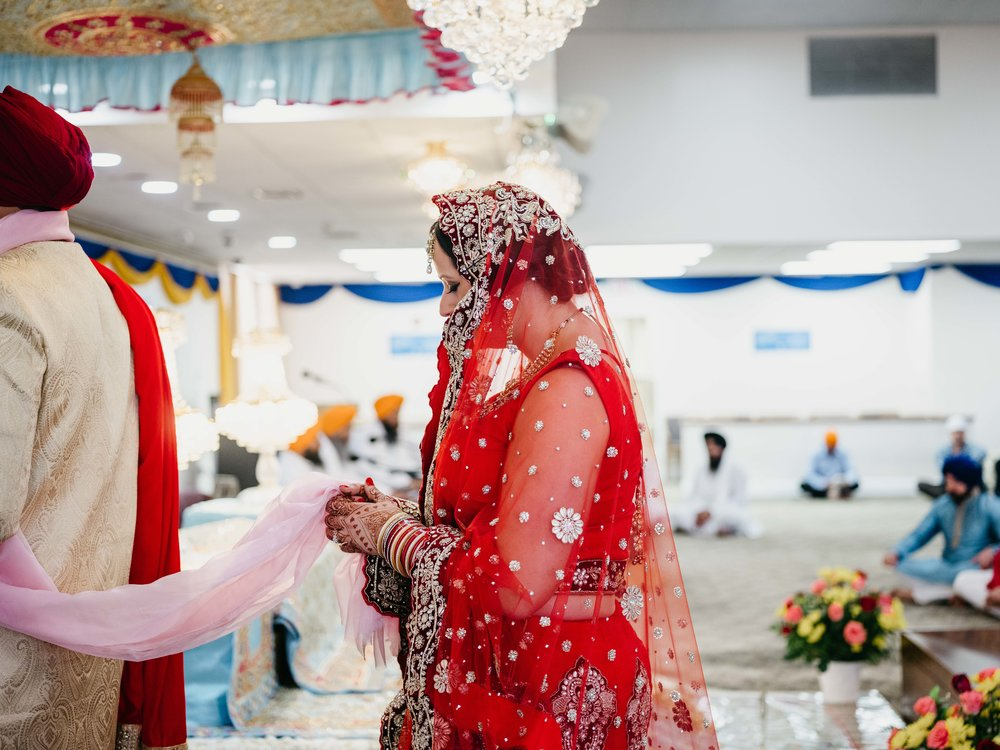 WSPCo-06162017-Ally-Vikrum-Sikh-Ceremony-Preview-55.jpg