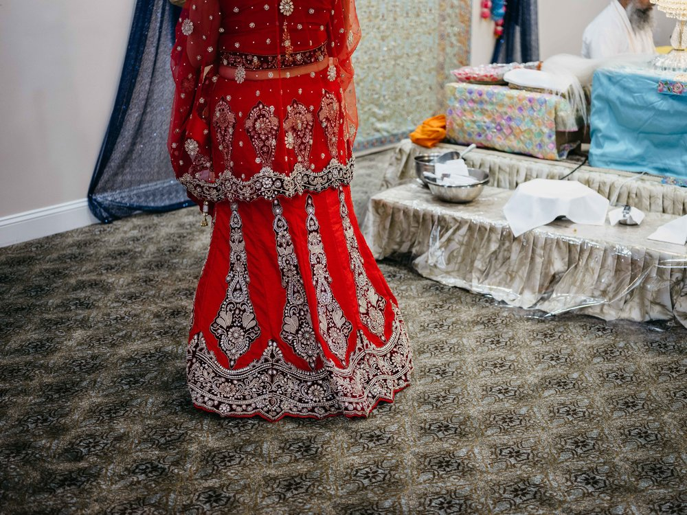 WSPCo-06162017-Ally-Vikrum-Sikh-Ceremony-Preview-56.jpg