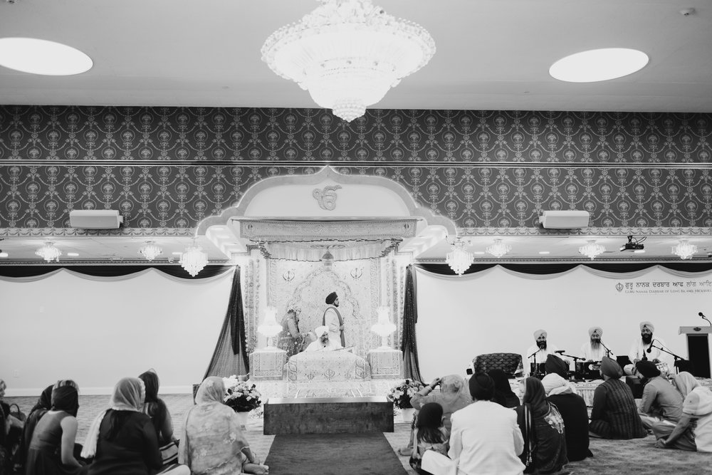 WSPCo-06162017-Ally-Vikrum-Sikh-Ceremony-Preview-58.jpg