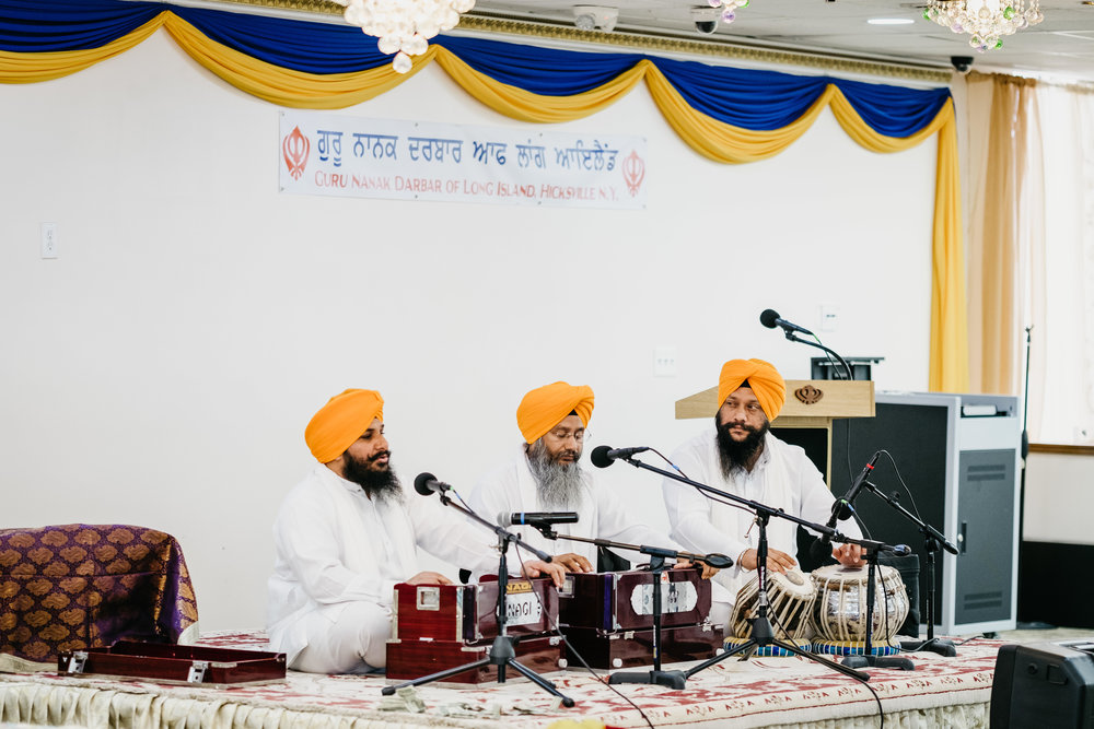WSPCo-06162017-Ally-Vikrum-Sikh-Ceremony-Preview-60.jpg