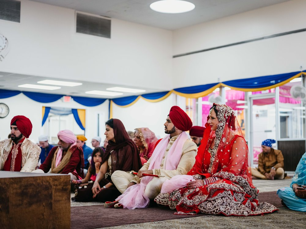 WSPCo-06162017-Ally-Vikrum-Sikh-Ceremony-Preview-68.jpg