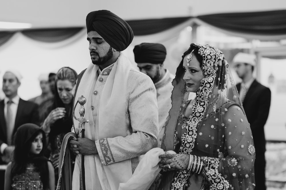 WSPCo-06162017-Ally-Vikrum-Sikh-Ceremony-Preview-71.jpg