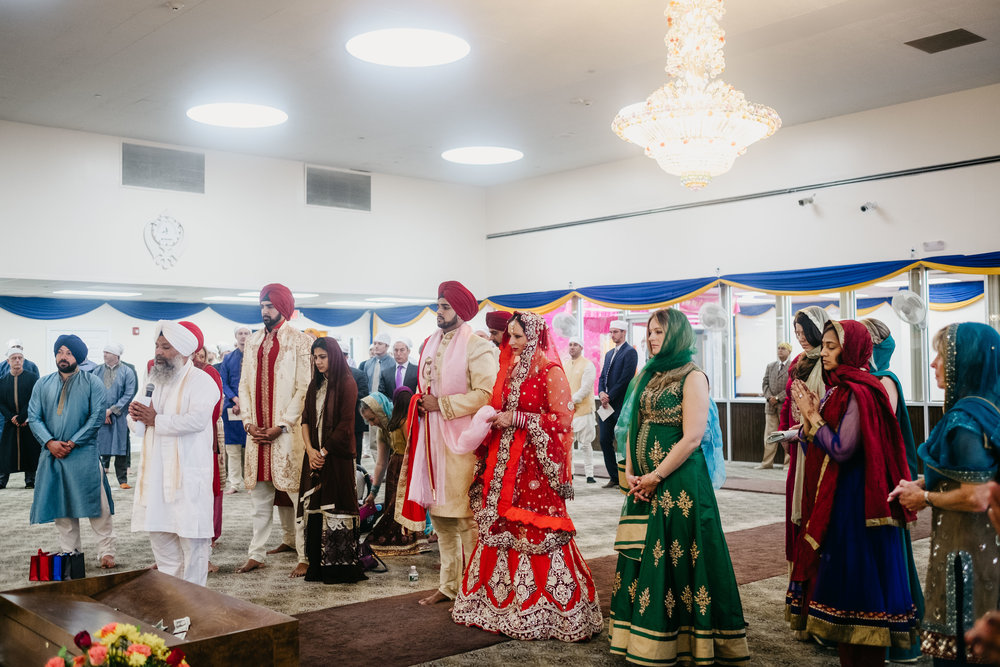 WSPCo-06162017-Ally-Vikrum-Sikh-Ceremony-Preview-72.jpg