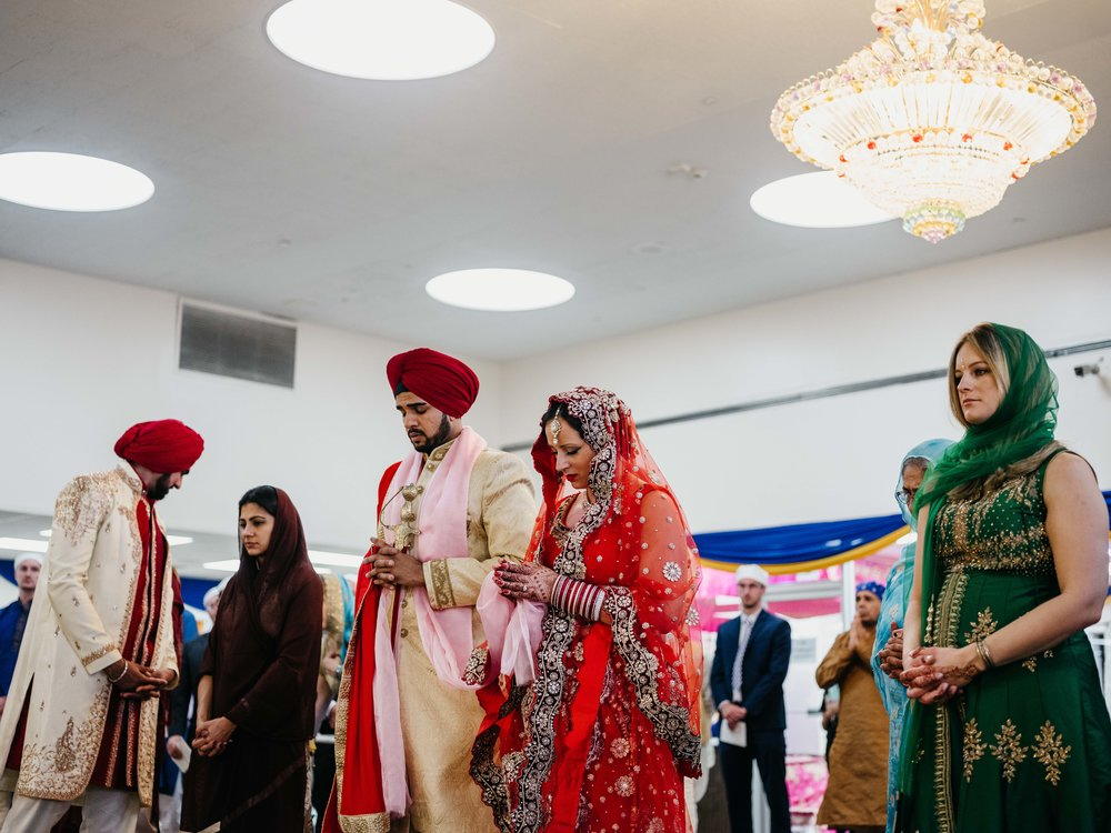 WSPCo-06162017-Ally-Vikrum-Sikh-Ceremony-Preview-77.jpg