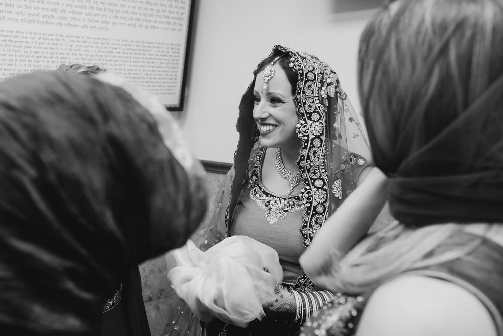 WSPCo-06162017-Ally-Vikrum-Sikh-Ceremony-Preview-86.jpg