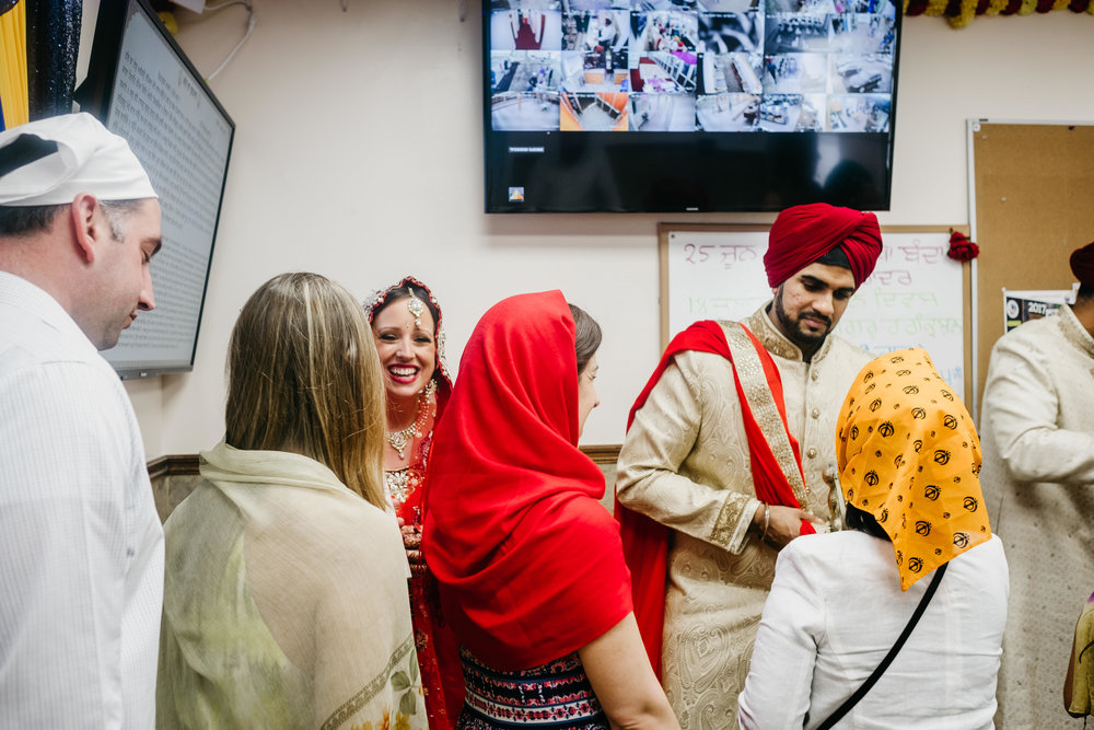 WSPCo-06162017-Ally-Vikrum-Sikh-Ceremony-Preview-87.jpg