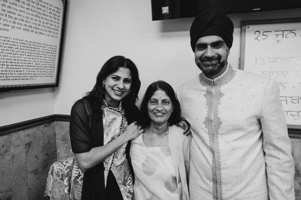 WSPCo-06162017-Ally-Vikrum-Sikh-Ceremony-Preview-89.jpg