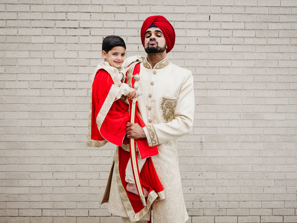 WSPCo-06162017-Ally-Vikrum-Sikh-Ceremony-Preview-98.jpg