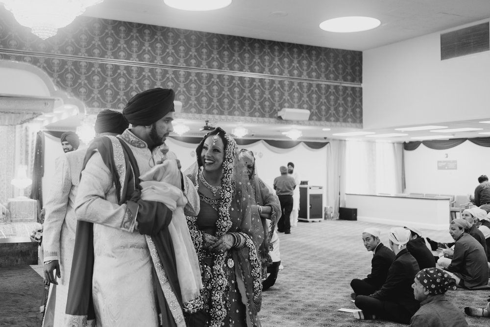 WSPCo-06162017-Ally-Vikrum-Sikh-Ceremony-Preview-105.jpg