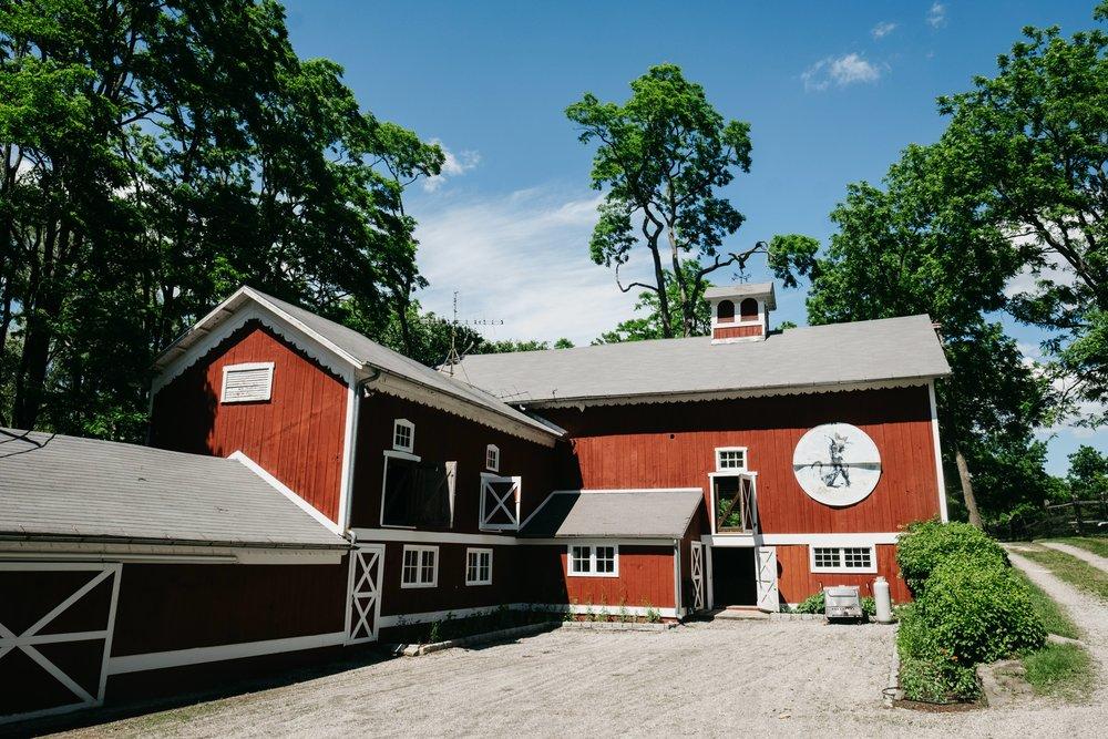 WSPCo-06242017-Hallie-Sam-Connecticut-Family-Farm-Wedding-Photography-1.jpg