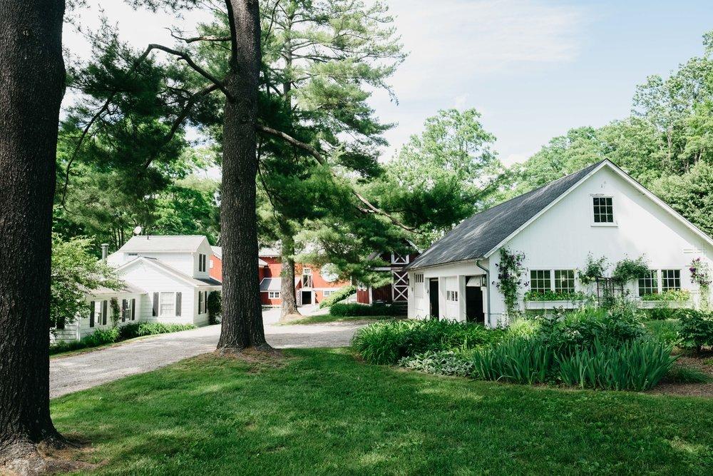WSPCo-06242017-Hallie-Sam-Connecticut-Family-Farm-Wedding-Photography-3.jpg