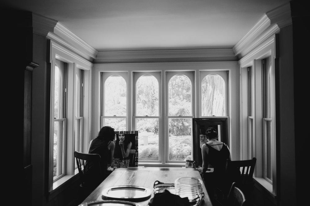 WSPCo-06242017-Hallie-Sam-Connecticut-Family-Farm-Wedding-Photography-17.jpg