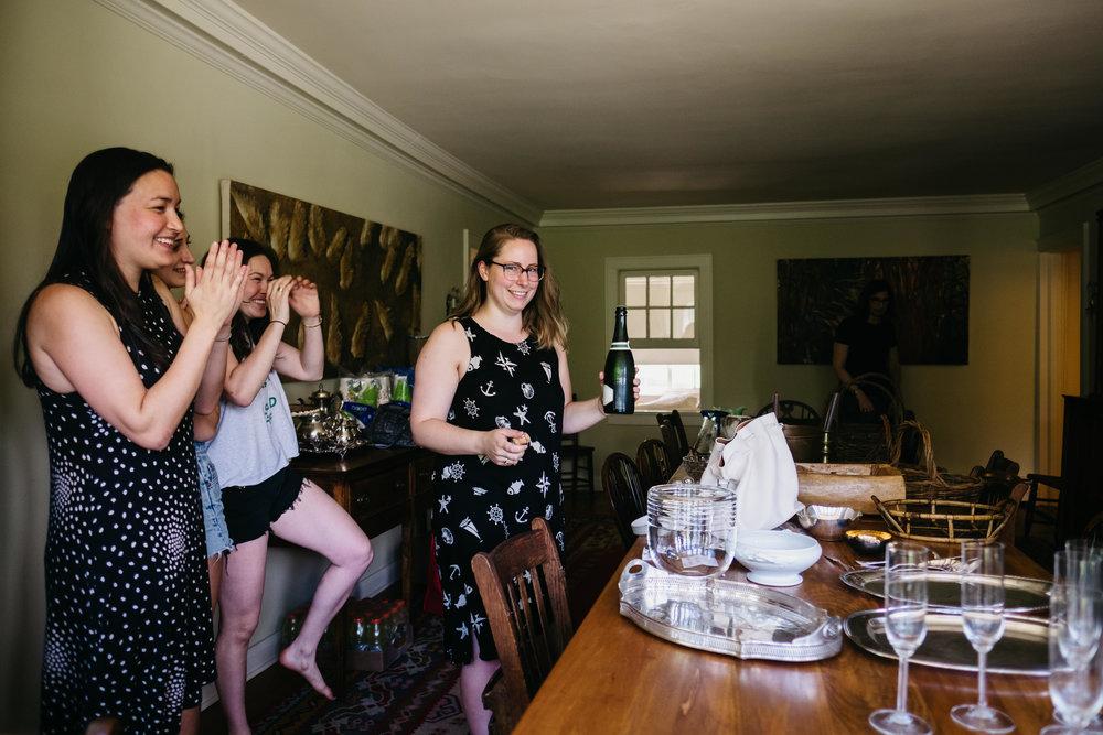 WSPCo-06242017-Hallie-Sam-Connecticut-Family-Farm-Wedding-Photography-21.jpg