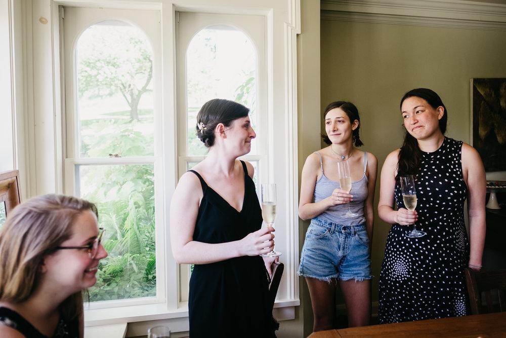 WSPCo-06242017-Hallie-Sam-Connecticut-Family-Farm-Wedding-Photography-23.jpg